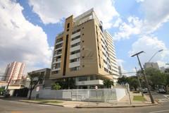 APARTAMENTO-a-venda-Mercês-3-dormitorios-REF-L139