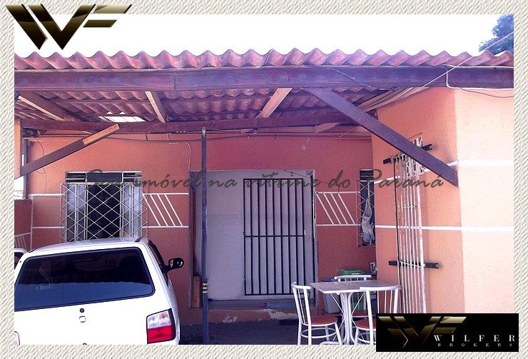 Casa / Sobrado à Venda - Bairro Alto
