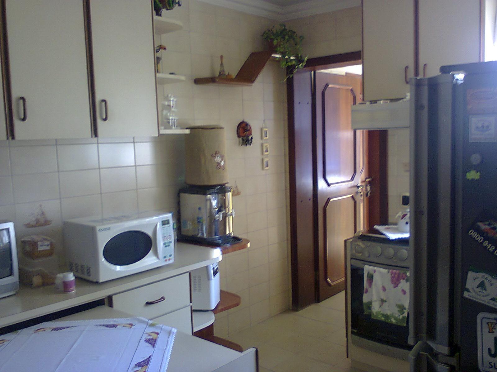 Apartamento Em Curitiba Refer Ncia T0005