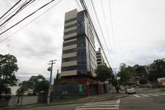 APARTAMENTO-a-venda-Bigorrilho-3-dormitorios-REF-118