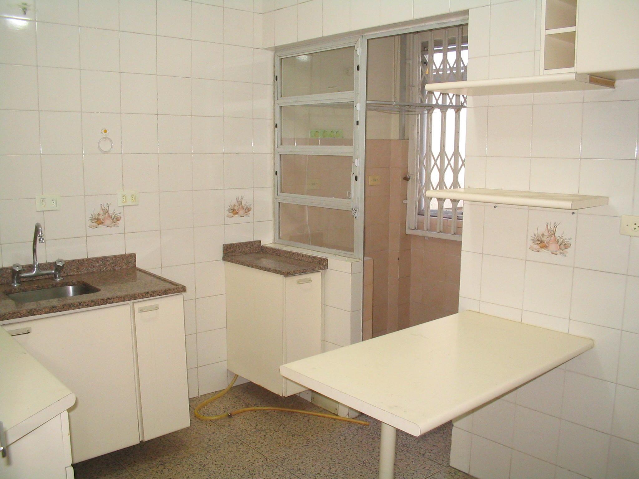 Apartamento Em Curitiba Refer Ncia 102 L21fl ~ Cozinha Planejada Curitiba
