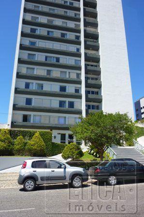 Apartamento à Venda - Alto da Rua XV