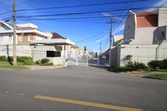 CASA EM CONDOMÍNIO-a-venda-Santa Felicidade-5-dormitorios-REF-L158