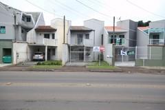 SOBRADO-a-venda-Santa Felicidade-3-dormitorios-REF-260