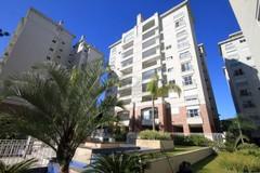 APARTAMENTO-a-venda-Alto da Glória-2-dormitorios-REF-123
