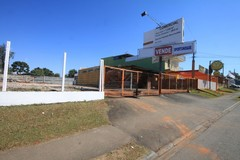 TERRENO COMERCIAL-a-venda-Campo Comprido-REF-437.1