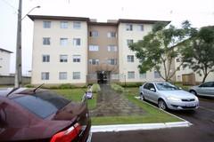 APARTAMENTO-a-venda-Afonso Pena-3-dormitorios-REF-125