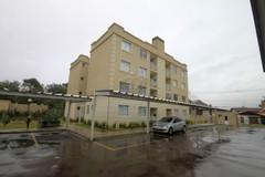 APARTAMENTO-para-locacao-Santa Felicidade-2-dormitórios-REF-L167