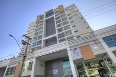 APARTAMENTO-para-locacao-Água Verde-3-dormitórios-REF-L168