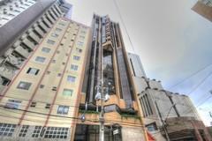 CONJUNTO/COMERCIAL-a-venda-Centro-REF-520