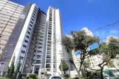 APARTAMENTO-para-locacao-Bigorrilho-3-dormitórios-REF-L169
