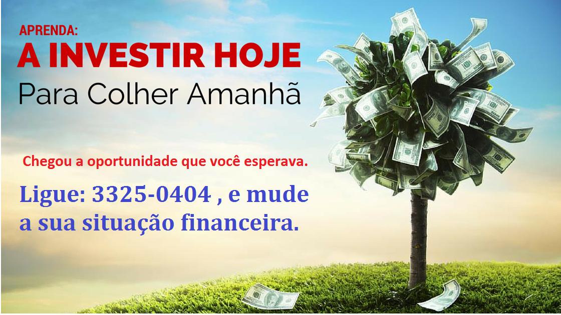 Venda ÁREA CAMPINA GRANDE DO SUL PR Brasil