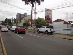 TERRENO/LOTEAMENTO-a-venda-Alto da Rua XV-REF-438