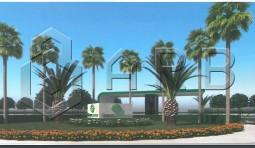 Condomínio Industrial Green Company!O espaço ideal para sua indústria!Este é o local ideal para que a sua empresa atue com a máxima excelência e otimi