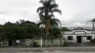 CASA COMERCIAL a venda em Paranaguá - PR
