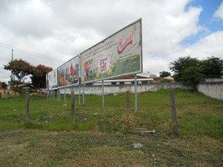 Terreno / Loteamento Novo Mundo Curitiba
