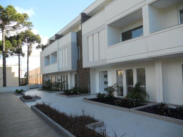 Casa para comprar por R$ 1.275.000 - Cristo Rei - Curitiba