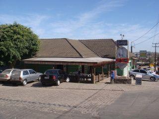 Pr�dio / Edif�cio para comprar por R$ 950.000 - Centro - Quatro Barras