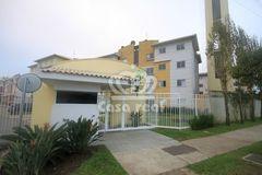 APARTAMENTO-a-venda-Fazendinha-2-dormitorios-REF-085