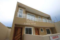 CASA-a-venda-Rio Pequeno-3-dormitorios-REF-105