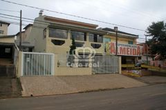 CASA-a-venda-Braga-3-dormitorios-REF-253