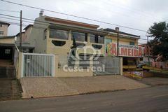 SOBRADO-a-venda-Braga-3-dormitorios-REF-253.1