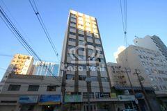 APARTAMENTO-a-venda-Centro-1-dormitorio-REF-107