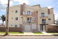 LOJA-para-locacao-Campina da Barra-0-dormitório-REF-515