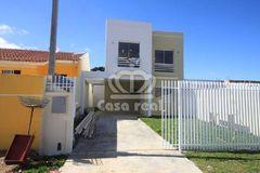 SOBRADO-a-venda-Palmital-3-dormitorios-REF-257