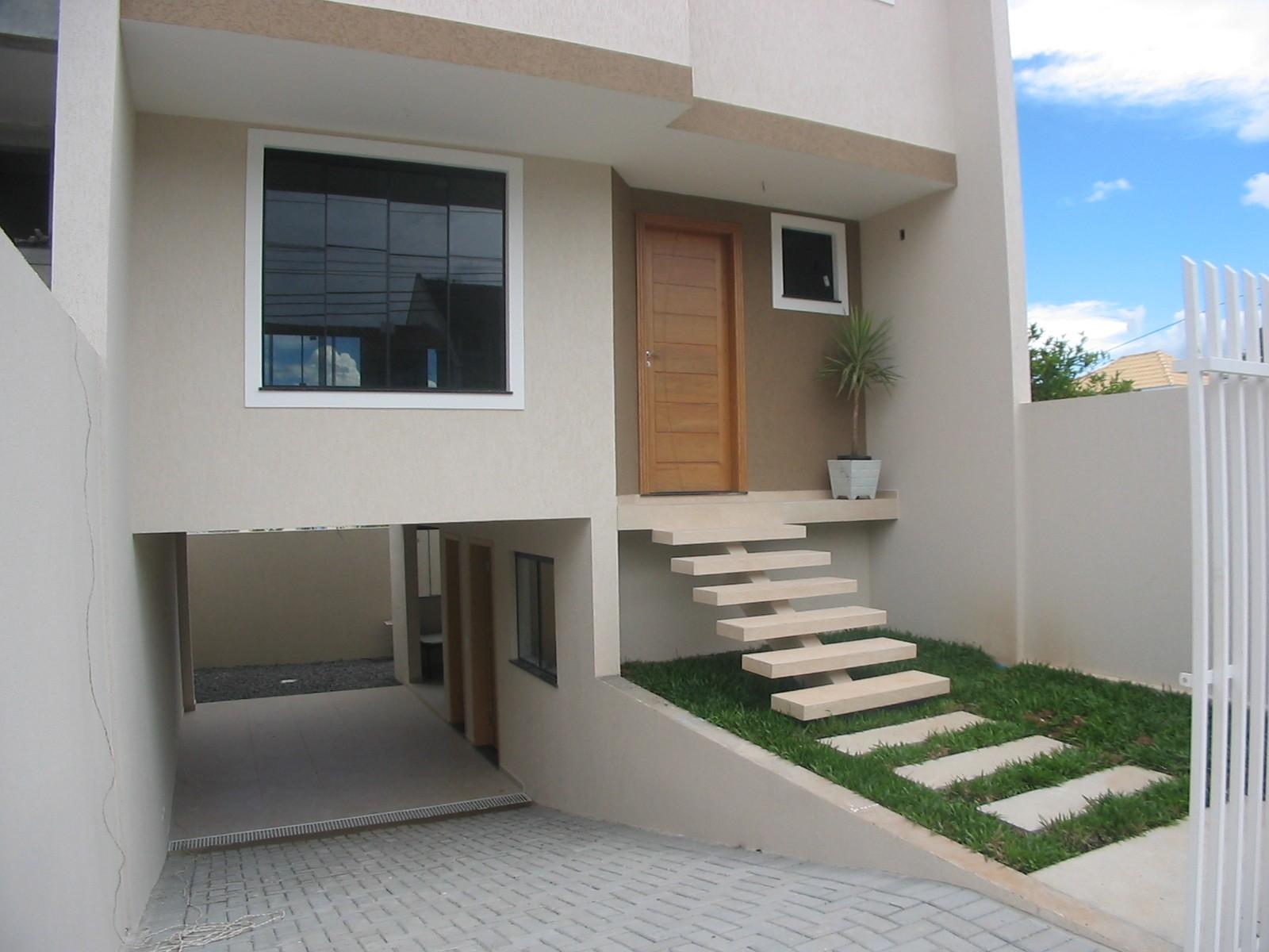 #146AB7 Solar Imóveis imóveis para venda 1600x1200 píxeis em Como Fazer Meu Proprio Projeto Residencial
