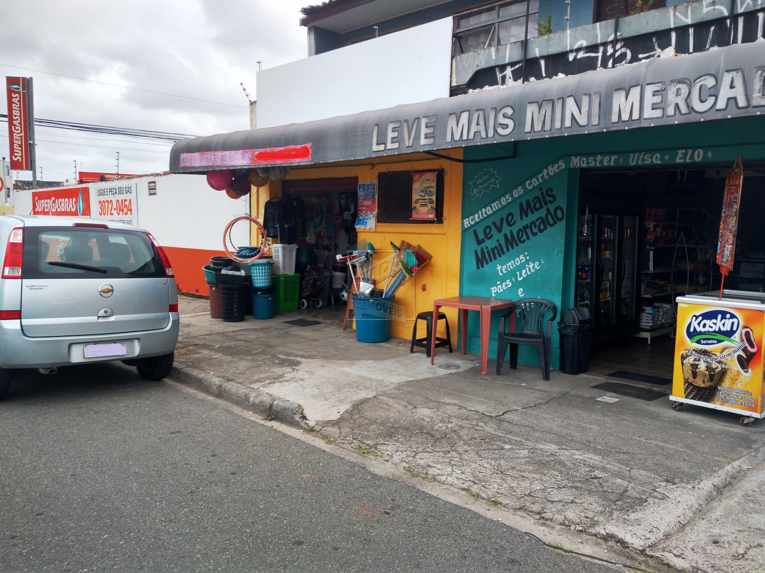 lojas para comprar em curitiba boqueirao