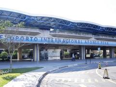PONTO COMERCIAL-a-venda-Águas Belas-REF-800.1