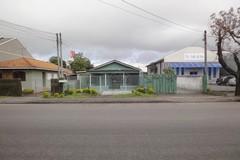 TERRENO COMERCIAL-a-venda-Boqueirão-REF-435