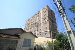 KITNET/STUDIO-para-locacao-Prado Velho-1-dormitório-REF-L131.1