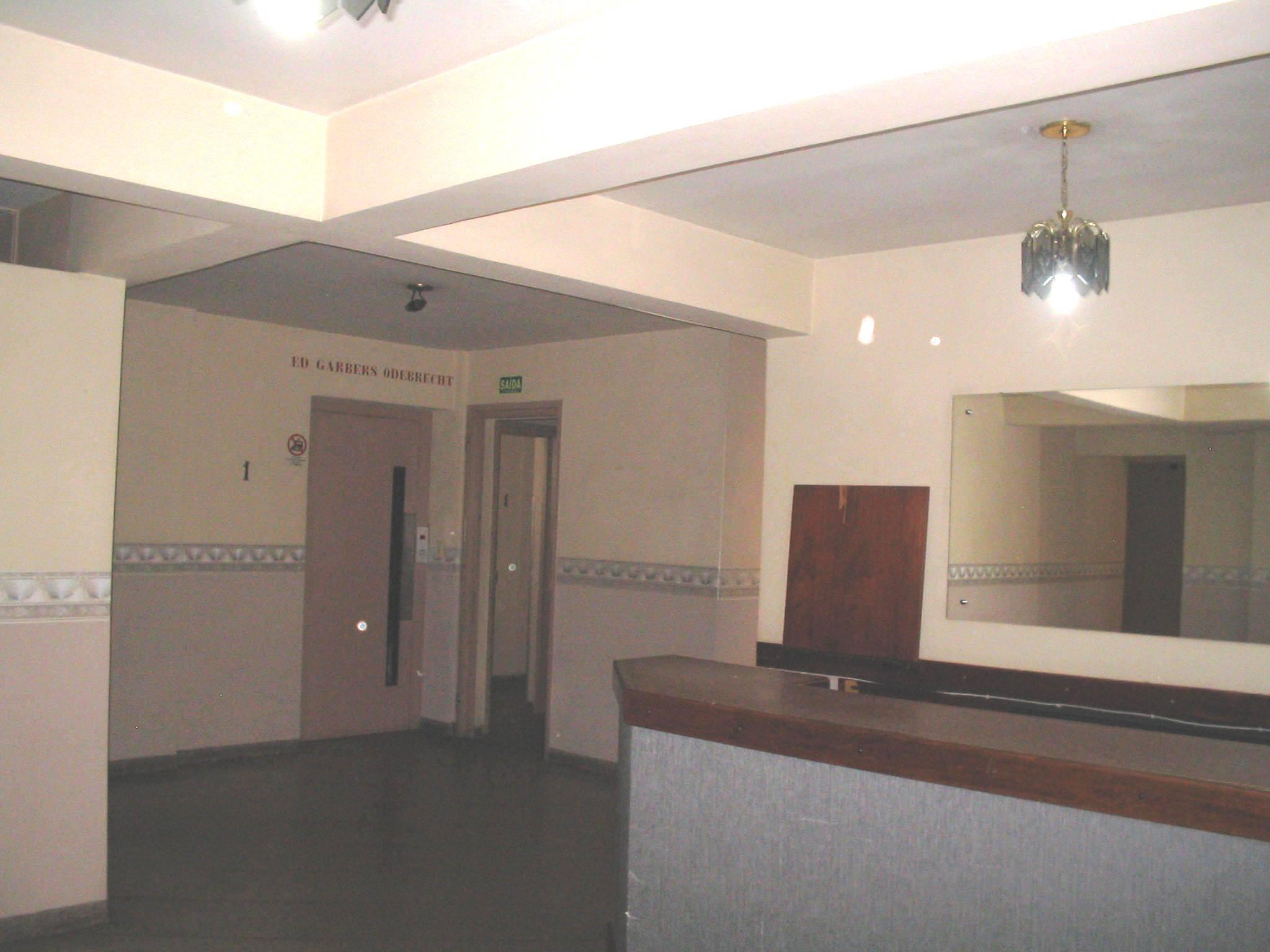 Comerciais Pr Dio Inteiro Com Mais De 3 Banheiros Para Alugar Em