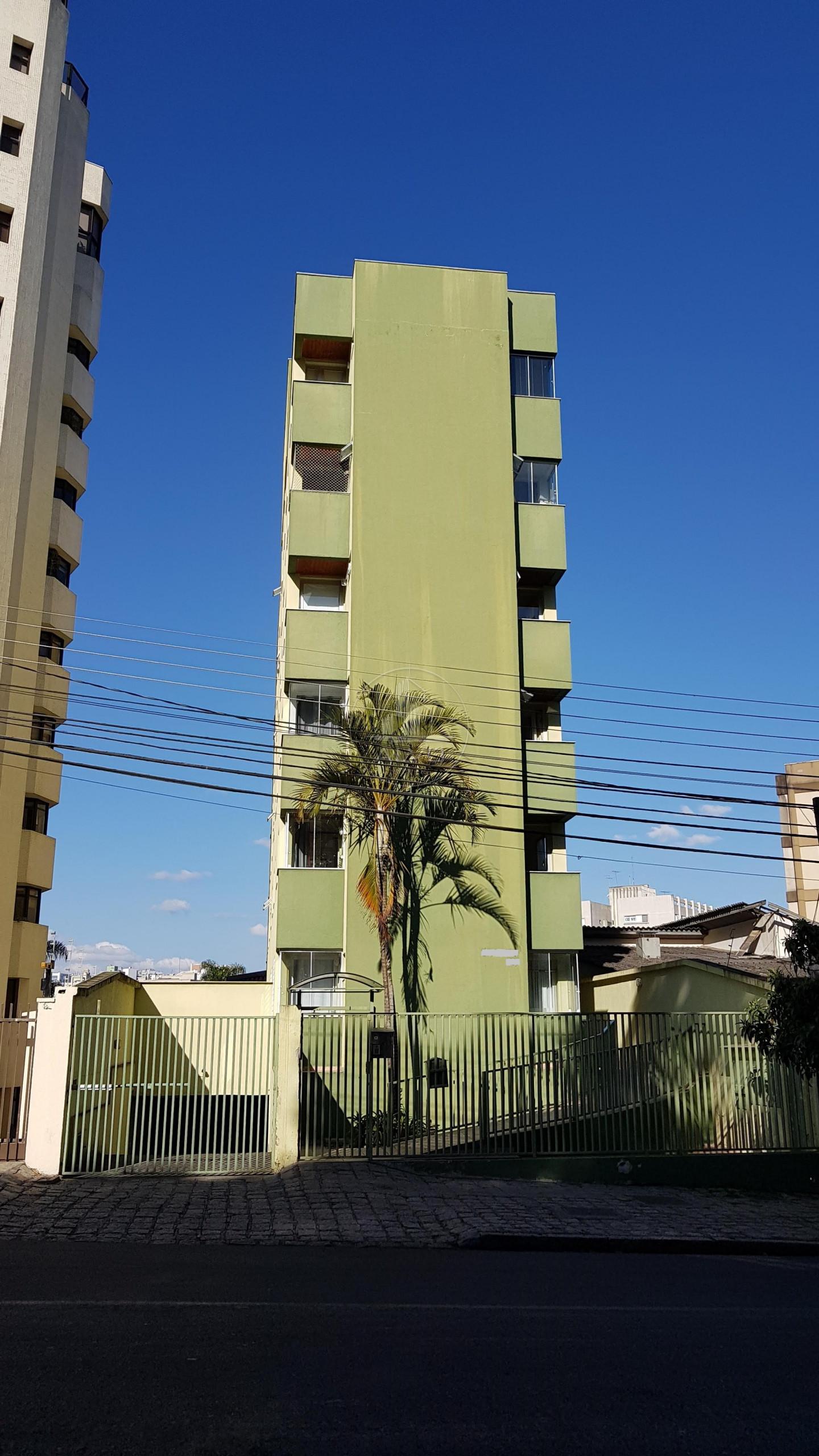 apartamentos para comprar em curitiba batel
