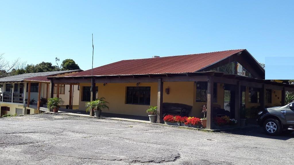 casas para comprar em campinagrandedosul campinagrandedosul