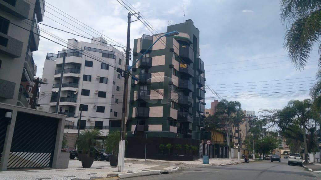 apartamentos para locacaotemporada em matinhos balcaioba