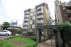 APARTAMENTO-para-locacao-Champagnat-3-dormitórios-REF-L99.1