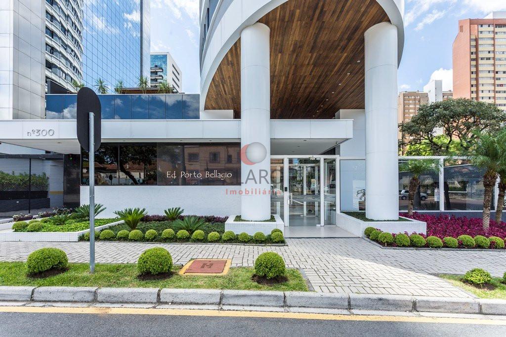 bf3be6bd10e14 Apartamentos com 3 Quartos para alugar em Juvevê