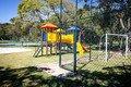 Foto 22 - TERRENO EM CONDOMÍNIO em GAROPABA - SC, no bairro Parque Garopaba - Referência TE0033