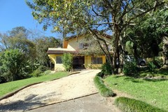 CASA-a-venda-Cachoeira-5-dormitorios-REF-804.1
