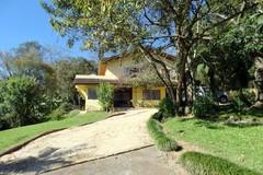 CHÁCARA/FAZENDA/SÍTIO-a-venda-Cachoeira-5-dormitorios-REF-804.2
