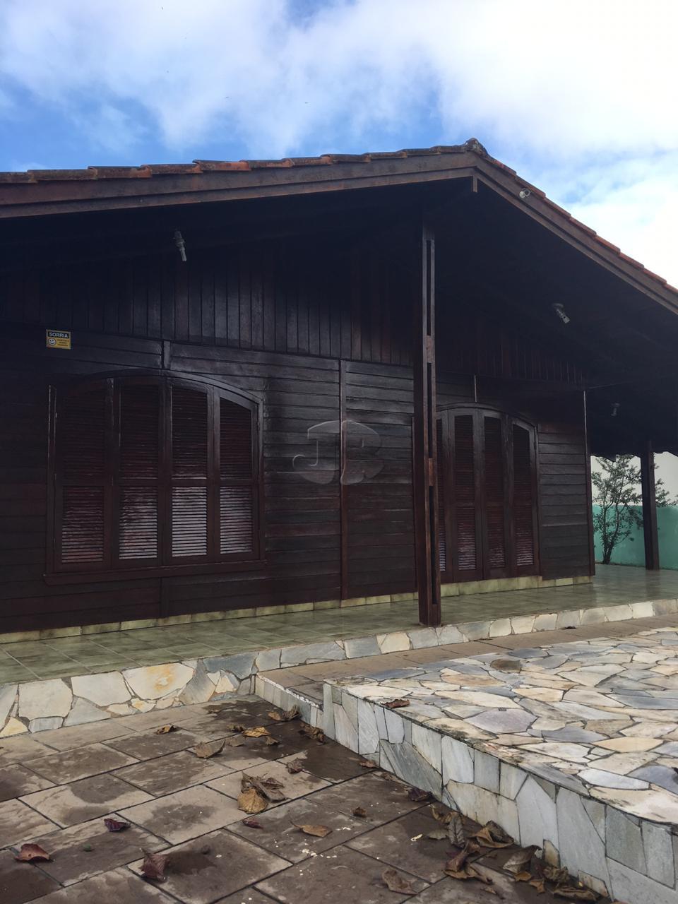 casas para comprar em pontaldoparana balcanoas