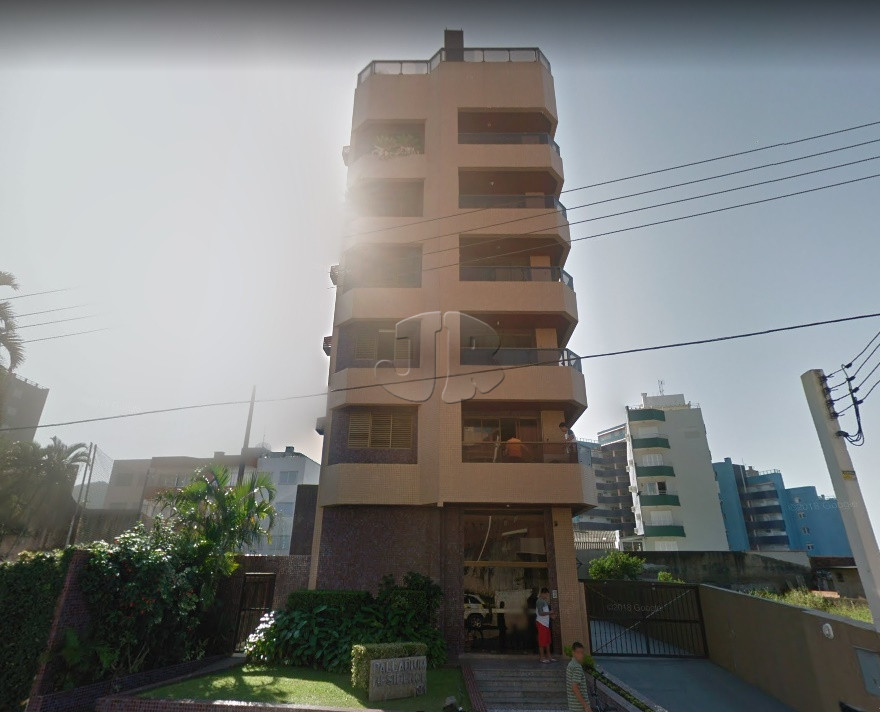 apartamentos para comprar em matinhos balcaioba