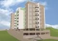 Foto 11 - APARTAMENTO em prédio com elevador, em CURITIBA - PR, no bairro Tingui - Referência 520.2020