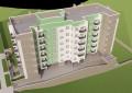 Foto 15 - APARTAMENTO em prédio com elevador, em CURITIBA - PR, no bairro Tingui - Referência 520.2020