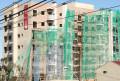 Foto 5 - APARTAMENTO em prédio com elevador, em CURITIBA - PR, no bairro Tingui - Referência 520.2020