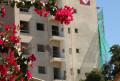 Foto 2 - APARTAMENTO em prédio com elevador, em CURITIBA - PR, no bairro Tingui - Referência 520.2020