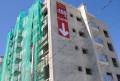 Foto 4 - APARTAMENTO em prédio com elevador, em CURITIBA - PR, no bairro Tingui - Referência 520.2020